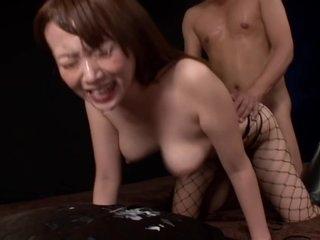 Hottest sex video Blowjob best exclusive version