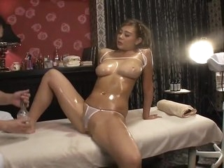 massage and aphrodisiac cant get enough of it BLK 328 SARA