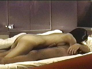 Japanese 26years woman fucking NUDE
