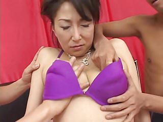 Mature horny Milf who Love Creampie. NS