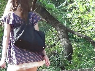 Provocation pussy 2